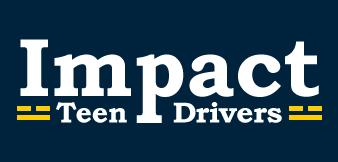 Impact Teen Drivers