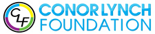 Conor Lynch Foundation