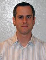 Grant Christman, MD, FAAP