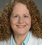 Cindy Baker, MD, FAAP, AAP-CA2 Member-At-Large