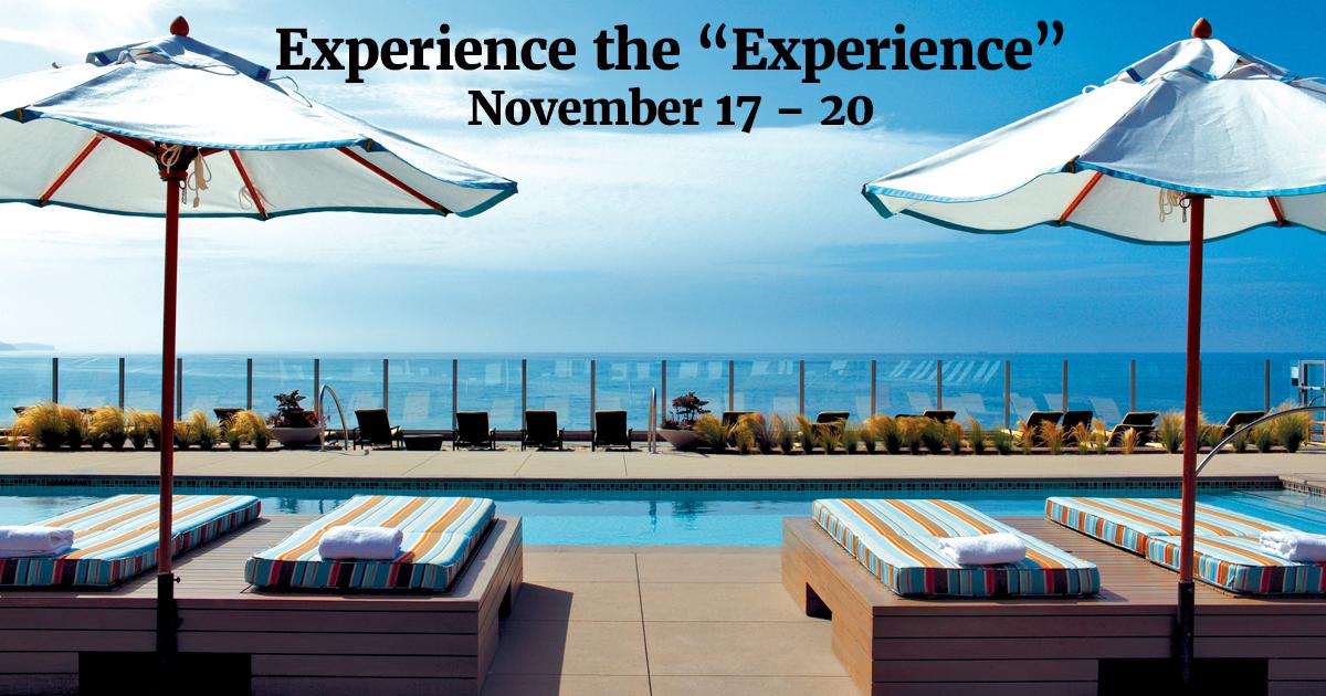ptpe-pool-experience