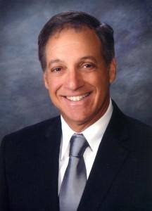 Ken Saul, MD, FAAP