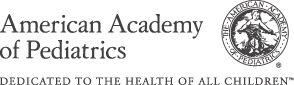 American Academy of Pediatrics Chapter 2