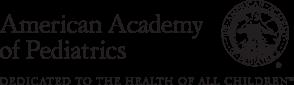 American Academy of Pediatrics Chapter 2