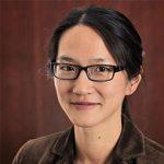 Susan Wu, MD, FAAP