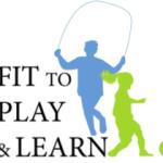 FTPL-LogoJPG