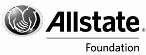 Allstate Teen Driving Program