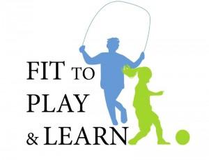 FTPL Logo LARGE