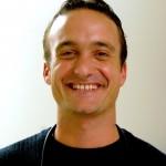 Daniel Bruckner, MD