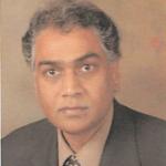 Dr. Rajasekhar, MD, FAAP