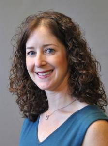 Tracy Zaslow, MD, FAAP