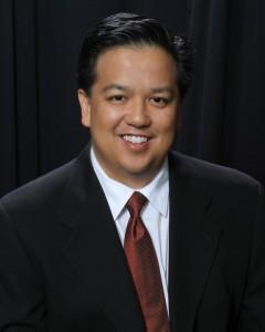 Carlo Reyes pic