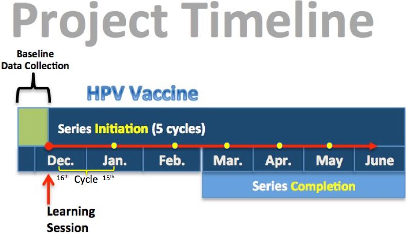 hpv-qi-timeline-revised