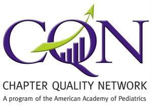 CQN4 Logo