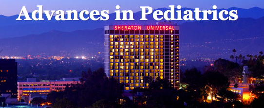 Sheraton Hotel CME Logo