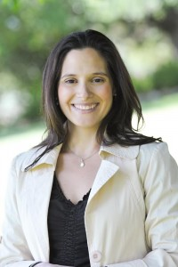 Corinn Cross, MD, FAAP Co-Founder, Fit to Play and Learn Program