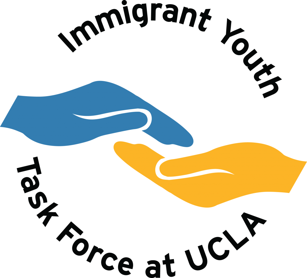 Immigrant Youth Task Force