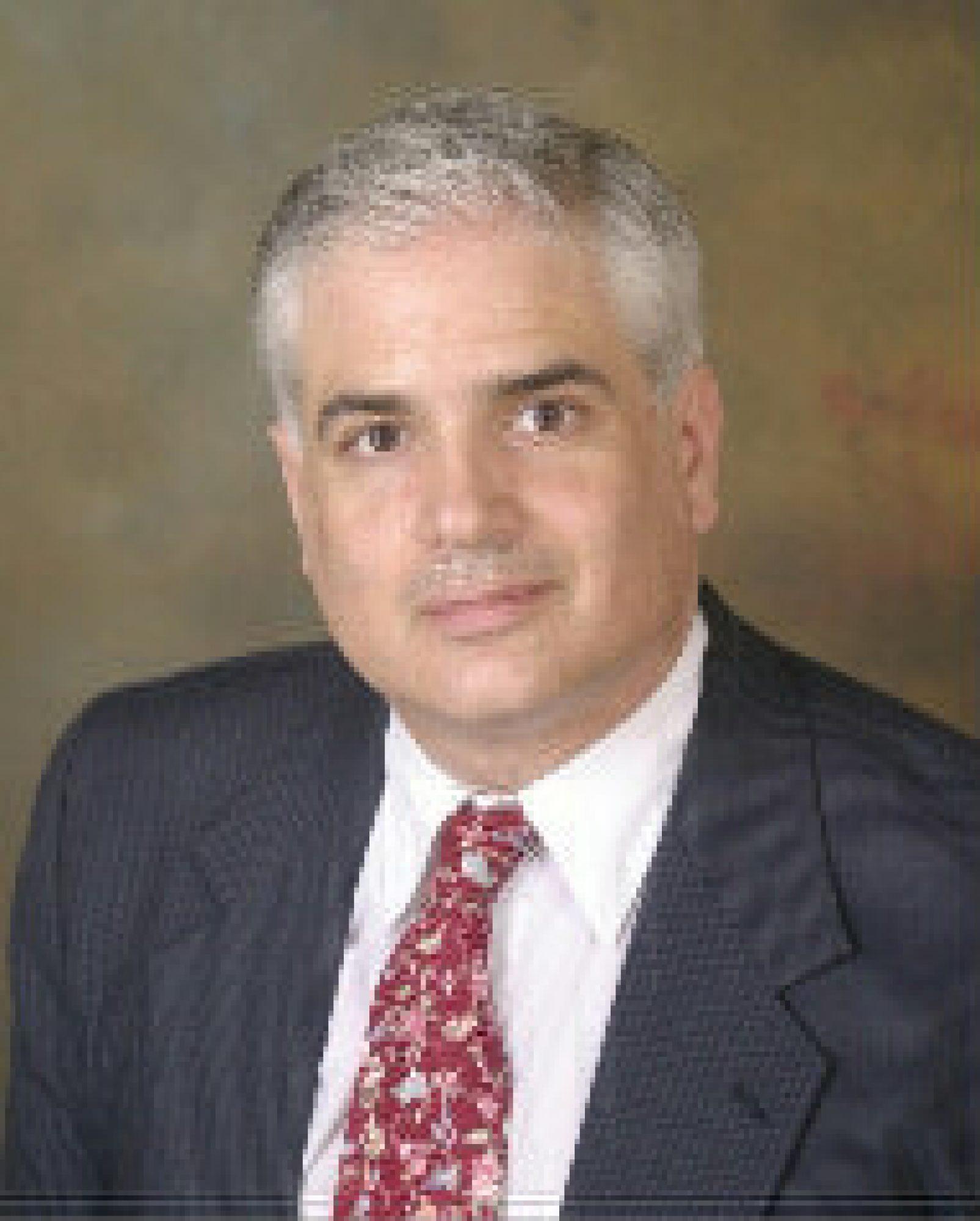 Mitchell Goldstein, MD, FAAP